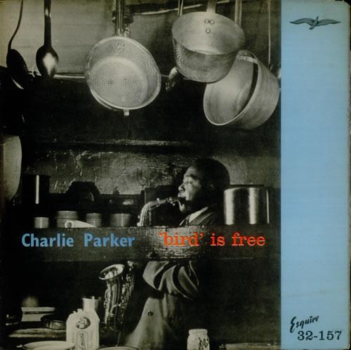 CHARLIE_PARKER_BIRD%2BIS%2BFREE-544941.j
