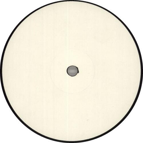 Cliff Bennett And The Rebel Rousers The Best Of - Test Pressing vinyl LP album (LP record) UK CBNLPTH712424