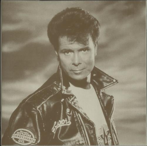 Cliff Richard Cliff Richard - Promo-Only CD/Games Box CD Album Box Set French RICDXCL665691