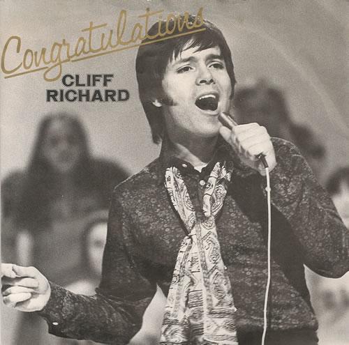 CLIFF_RICHARD_CONGRATULATIONS%2B %2BPS 517954 cliff richard congratulations p s uk 7\