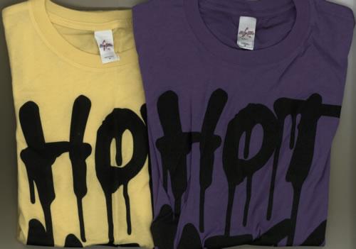 Cobra Starship Hot Mess - ladies small/medium T-shirt set memorabilia US CO6MMHO494425