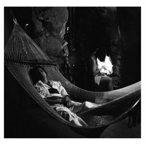 Conor Oberst Conor Oberst CD album (CDLP) UK CN5CDCO440522