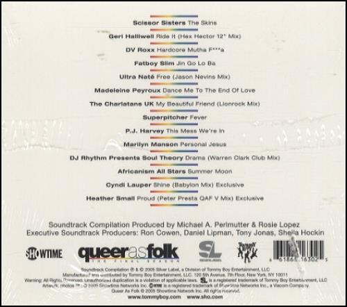 Shine cyndi lauper album