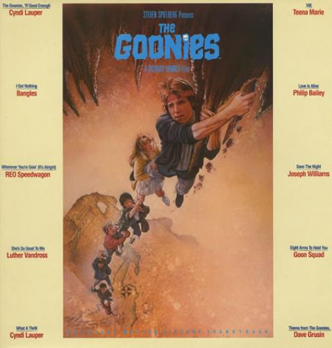 CYNDI_LAUPER_THE+GOONIES+R+GOOD+ENOUGH-2
