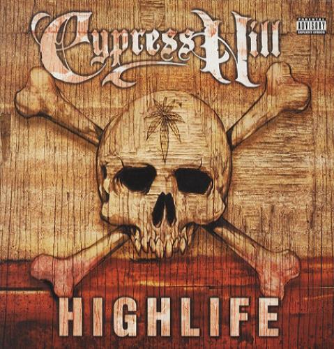 Cypress singles