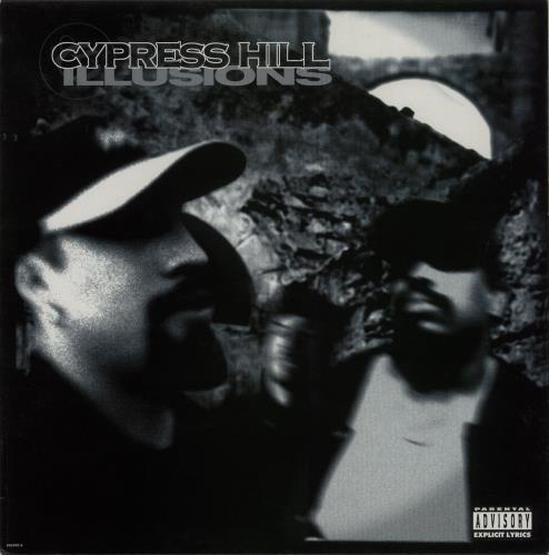 cypress hill unreleased and revamped vinyl