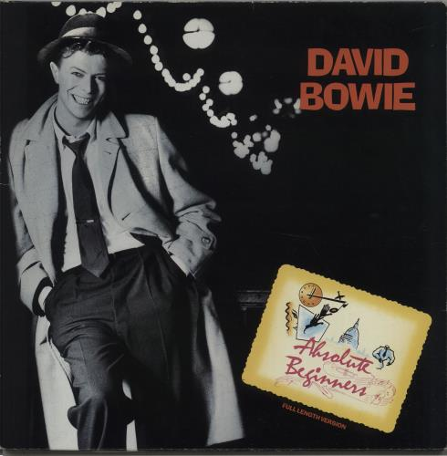 david bowie absolute beginners 1986