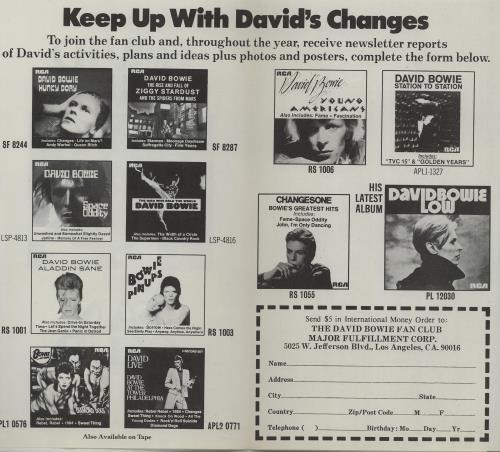 David Bowie Low - 1st - Complete - EX vinyl LP album (LP record) UK BOWLPLO598838