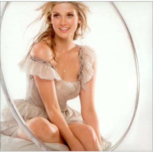 "Delta Goodrem In This Life CD single (CD5 / 5"") Australian DAGC5IN413143"