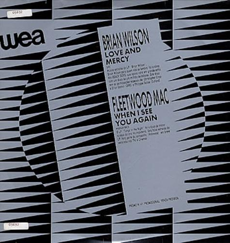 """Depeche Mode Route 66 12"""" vinyl single (12 inch record / Maxi-single) Brazilian DEP12RO286157"""