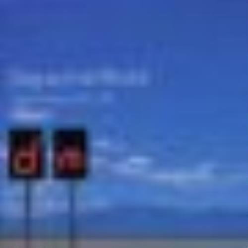 Depeche Mode The Singles 81 Gt 98 Uk Box Set 197370