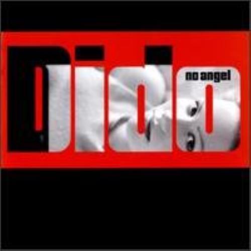 Dido No Angel 2 CD album set (Double CD) Australian ODI2CNO197096