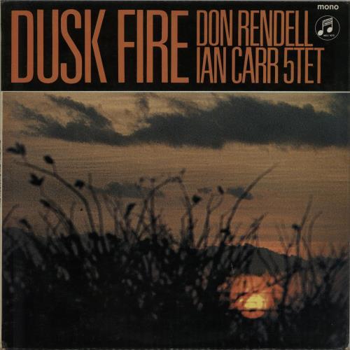 DON_RENDELL_%26_IAN_CARR_DUSK%2BFIRE%2B-