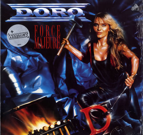Quels sont vos derniers Achats Metal ? - Page 38 DORO_FORCE%2BMAJEURE%2B-%2BSTICKERED%2BSLEEVE-186833