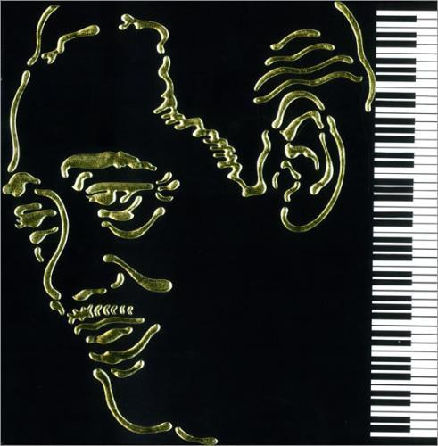 Duke Ellington - Never No Lament: The Blanton-Webster Band