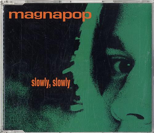 """Eels Last Stop This Town CD single (CD5 / 5"""") UK EELC5LA195955"""