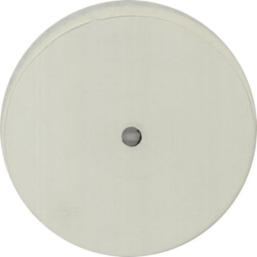 "Electronic Feel Every Beat - Test Pressing 12"" vinyl single (12 inch record / Maxi-single) UK ELE12FE04320"