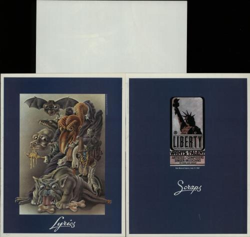 Elton John Captain Fantastic - Complete - Brown vinyl LP album (LP record) UK JOHLPCA329565