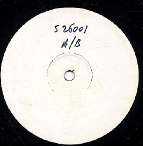 Elvis Costello My Aim Is True vinyl LP album (LP record) French COSLPMY212151