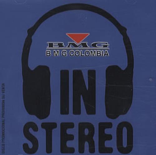 Elvis Presley A Little Less Conversation - JXL Radio Edit Remix CD album (CDLP) Colombian ELVCDAL327890