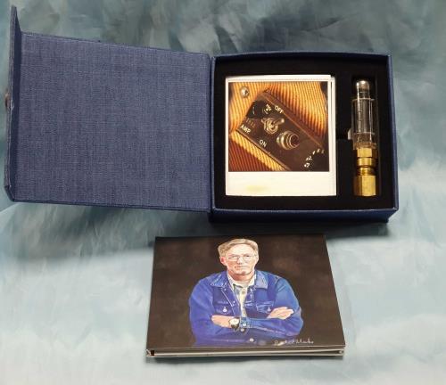 Eric Clapton I Still Do - Deluxe Edition CD album (CDLP) US CLPCDIS723729