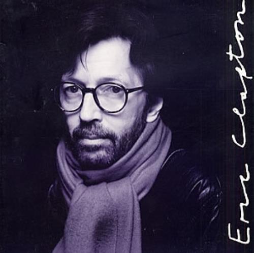 Eric Clapton U.S.A. Summer Tour tour programme US CLPTRUS140510