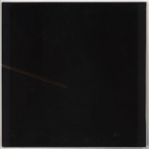 """Factory Floor O/O/O/O/ 12"""" vinyl single (12 inch record / Maxi-single) UK H5612OO722472"""