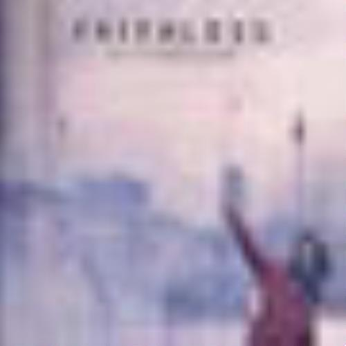 Faithless Outrospective CD album (CDLP) UK FTLCDOU181246