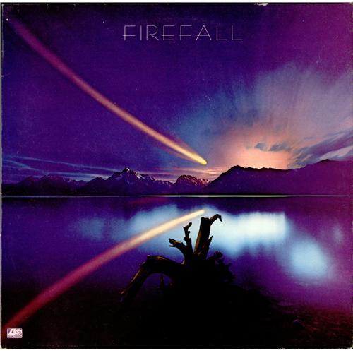 FIREFALL_FIREFALL-418042.jpg