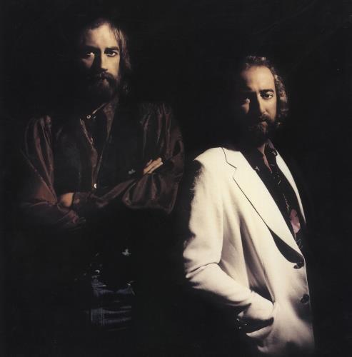 Fleetwood Mac Mirage box set US MACBXMI742036