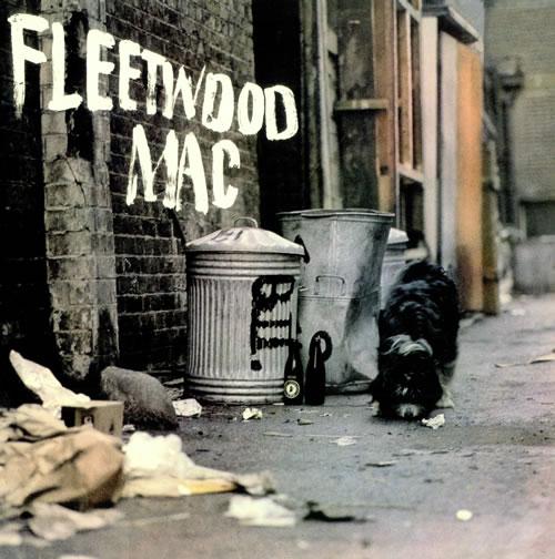 fleetwood mac peter green 39 s fleetwood mac uk vinyl lp album lp record 214488. Black Bedroom Furniture Sets. Home Design Ideas