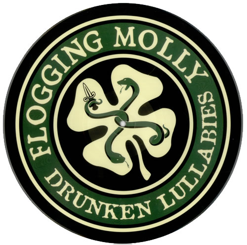 flogging molly whats left of the flag lyrics