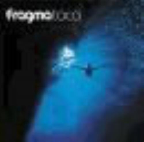 Fragma Toca CD album (CDLP) European FAACDTO174613