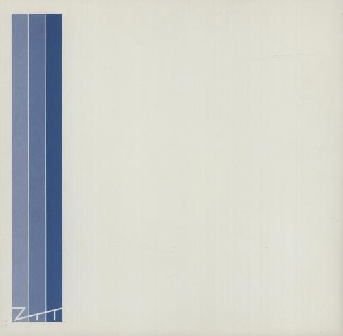 """Frankie Goes To Hollywood Two Tribes - Almighty Mixes 12"""" vinyl single (12 inch record / Maxi-single) UK FGT12TW163125"""