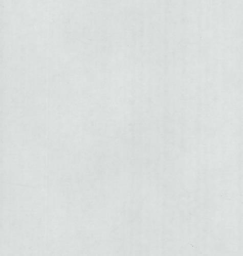 Gary Numan Telekon + Poster vinyl LP album (LP record) UK NUMLPTE578607