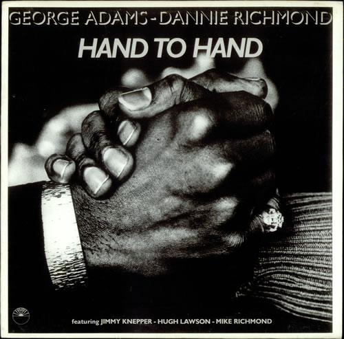 GEORGE_ADAMS_HAND%2BTO%2BHAND-532926.jpg