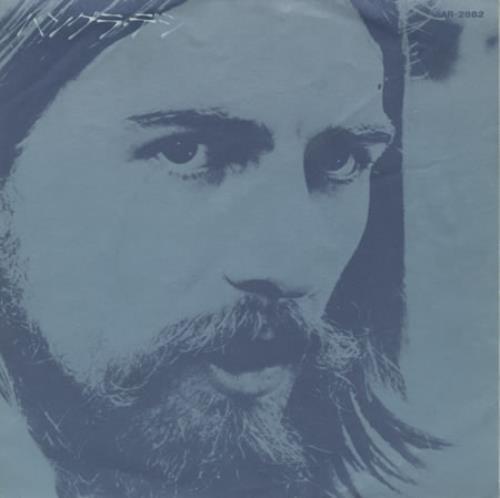 "George Harrison Bangla-Desh + Portrait 7"" vinyl single (7 inch record) Japanese GHA07BA397949"