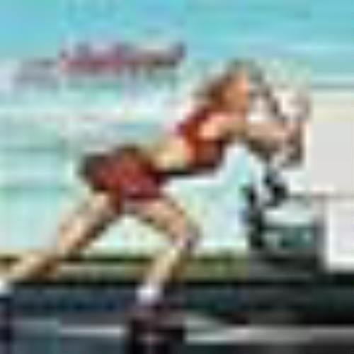 Geri Halliwell Scream If You Wanna Go Faster CD album (CDLP) UK G-RCDSC182717