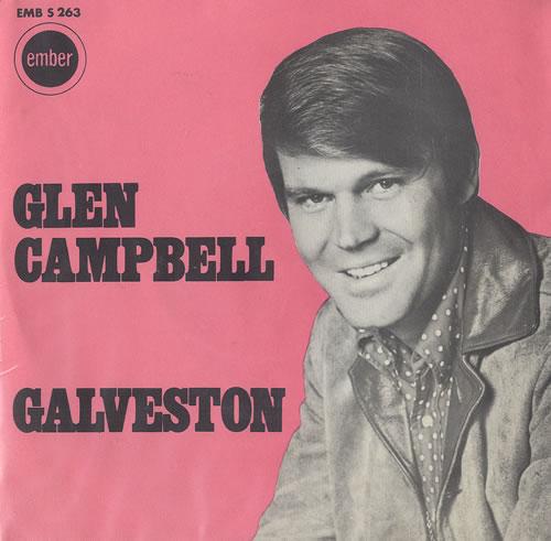 Galveston Singles