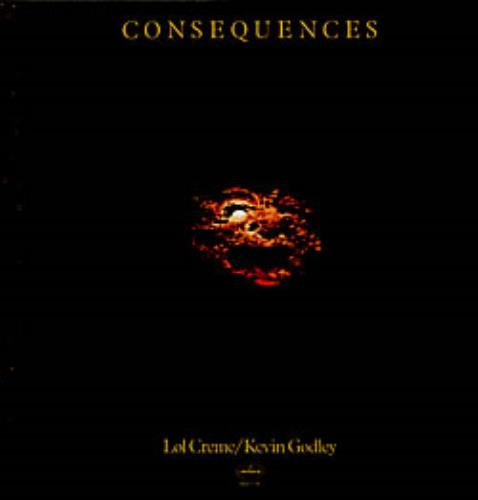 godley and creme consequences