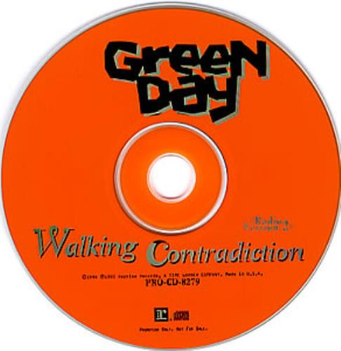 GREEN_DAY_WALKING+CONTRADICTION-99601.jp