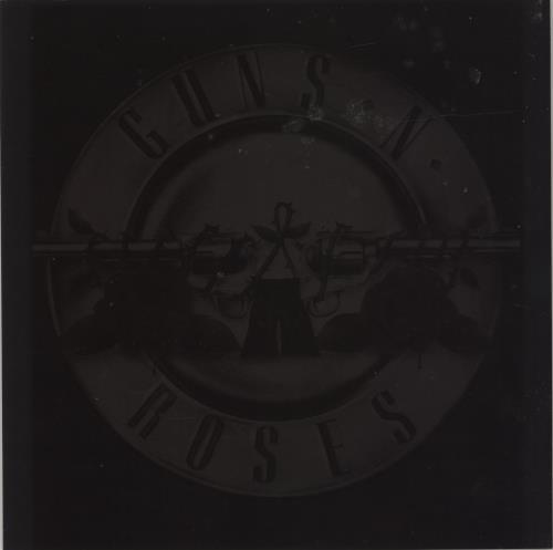 Guns N Roses Destruction   Lies   The Road To Illusion
