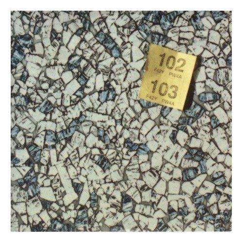 Half Cousin Iodine CD album (CDLP) UK HCUCDIO394676