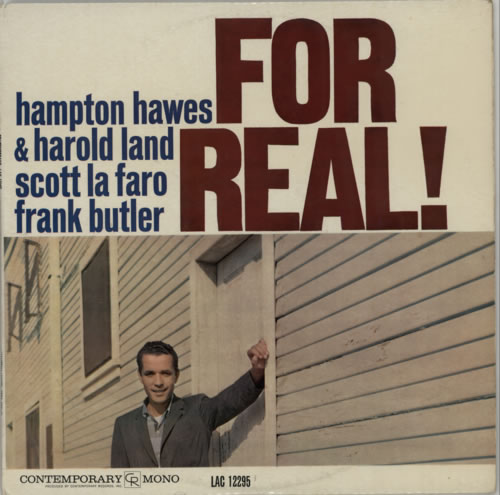 HAMPTON_HAWES_FOR%2BREAL%21-597958.jpg