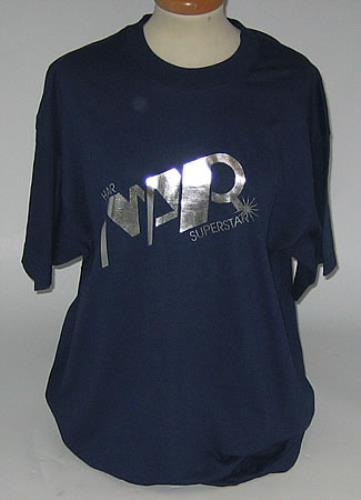 Har Mar Superstar Har Mar Superstar t-shirt UK HMATSHA389327