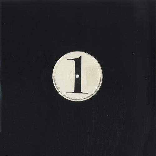 "Howard Jones Hide & Seek - Long Version 12"" vinyl single (12 inch record / Maxi-single) UK HOW12HI513089"