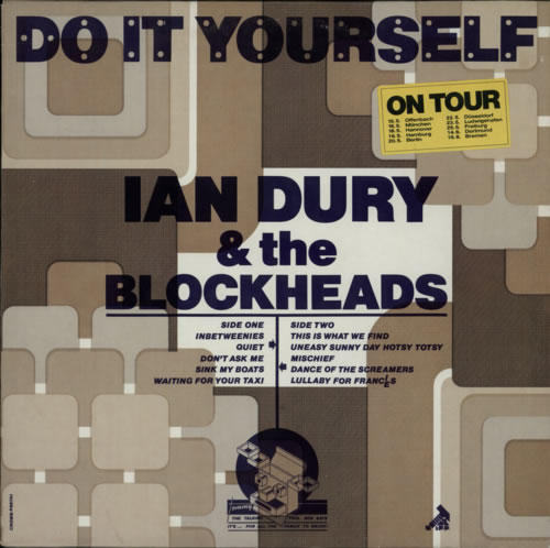 Ian dury do it yourself p86701 german vinyl lp album lp record ian dury do it yourself p86701 vinyl lp album lp record german indlpdo600031 solutioingenieria Images