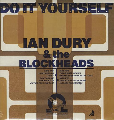 Ian dury do it yourself p87554 sleeve uk vinyl lp album lp record ian dury do it yourself p87554 sleeve vinyl lp album lp record uk solutioingenieria Images