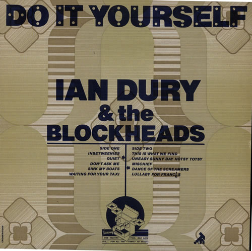 Ian dury do it yourself p87806 uk vinyl lp album lp record 388772 ian dury do it yourself p87806 vinyl lp album lp record uk indlpdo388772 solutioingenieria Gallery