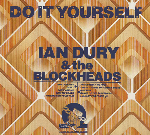 Ian dury do it yourself french cd album cdlp 445494 ian dury do it yourself cd album cdlp french indcddo445494 solutioingenieria Choice Image